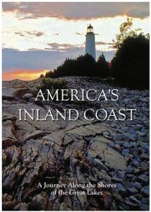 Americas-Inland-Coast