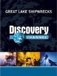 GLShipwrecks-Discovery