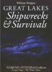 GLShipwrecksSurvivals